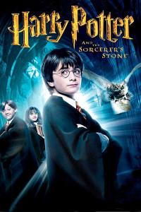 Hogwarts Comes to Orinda