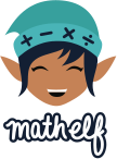 MathElf Free Math Tutoring