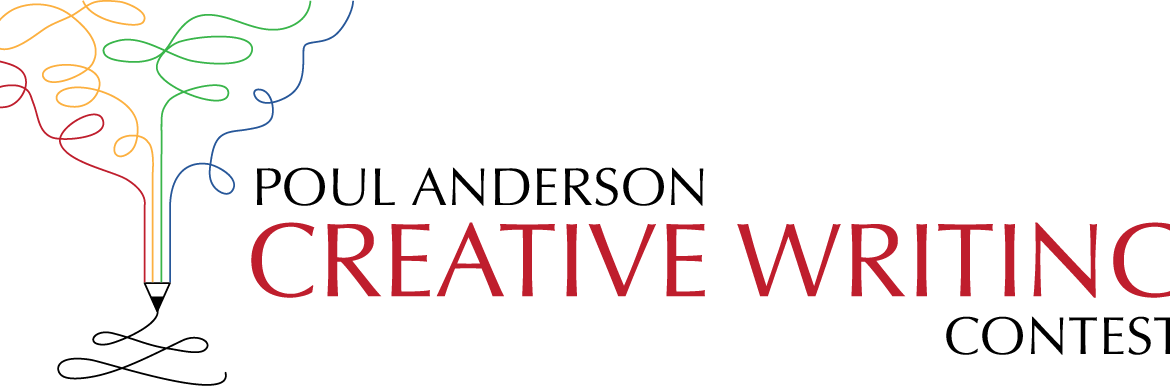 Announcing the 2020 Poul Anderson Creative Writing Contest
