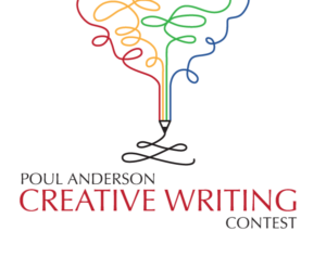 Poul Anderson Creative Writing Contest