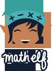 MathElf Free Math Tutoring